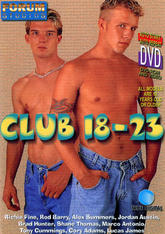 Club 18_23