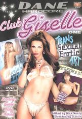 Club Giselle