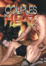 Couples In Heat #02