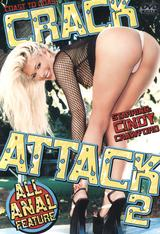Crack Attack #02