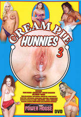 Cream Pie Hunnies #03