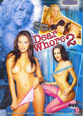 Dear Whore #02
