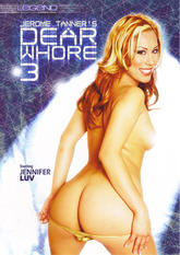 Dear Whore #03