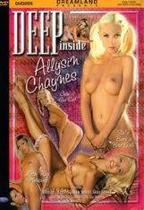 Deep Inside Allysin Chaynes