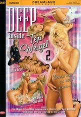 Deep Inside Teri Weigel #02