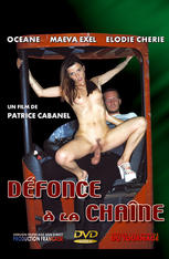 Defonce A La Chaine