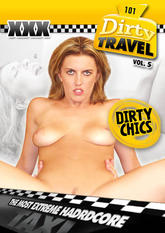 Dirty Travel Vol#05