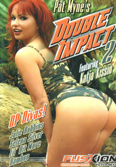 Double Impact #02