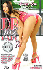 DP me Baby #02