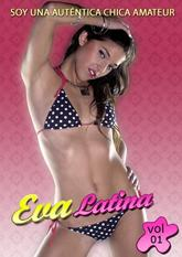 Eva Latina Vol #01