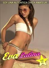Eva Latina Vol #02