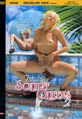 Fabulous Squirt Queens #02