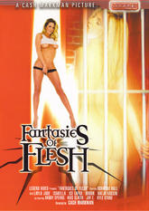 Fantasies of Flesh