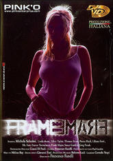 Frame