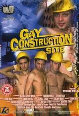 Gay Construction Site