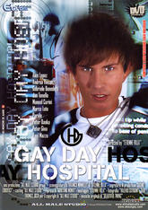 Gay Day Hospital