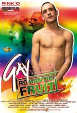 Gay Romantic Fruits