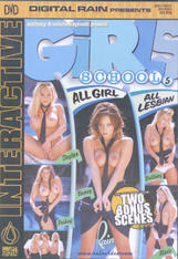 Girls School #05