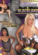 Grannies In Blackland #02