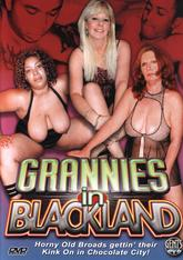 Grannies In Blackland