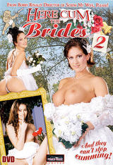 Here Cum The Brides #02