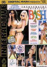 Interracial Sorority Bash #04