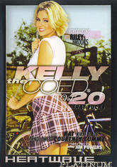 Kelly The Coed #20