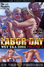Labor Day Wet 2004 #02