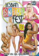 Lesbian Swirl Fest #11
