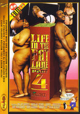 Life In The Fat Lane #04