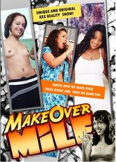 Make Over Milf Vol#04