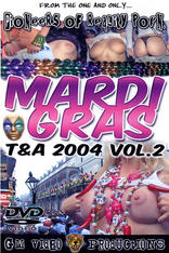 Mardi Gras T&amp;A 2004 #02