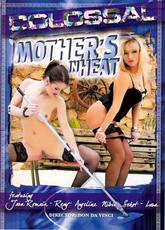 Mothers In Heat