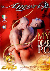 My Dear PC