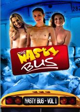 Nasty Bus Vol#01