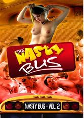 Nasty Bus Vol#02