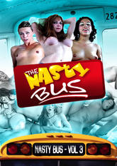 Nasty Bus Vol#03