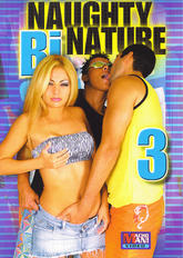 Naughty Bi Nature #03