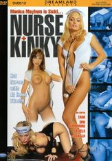 Nurse Kinky