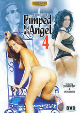 Pimped By An Angel #04