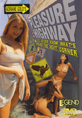 Pleasure Highway