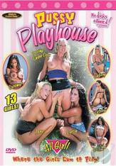 Pussy PlayHouse