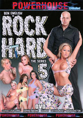 Rock Hard #05