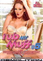 Rub My Muff #05