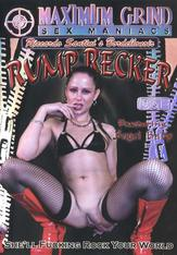 Rump Recker