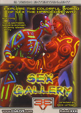 Sex Gallery