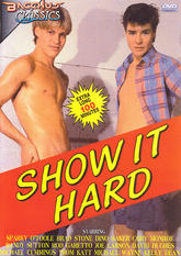 Show It Hard