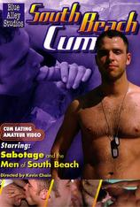South Beach Cum