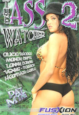 The Ass Watcher #02