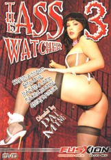 The Ass Watcher #03